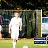VHS vs PHS JV Boys Soccer 2012 (9)