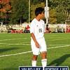 VHS vs PHS JV Boys Soccer 2012 (7)