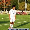 VHS vs PHS JV Boys Soccer 2012 (6)