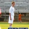 VHS vs PHS JV Boys Soccer 2012 (17)