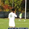 VHS vs PHS JV Boys Soccer 2012 (3)