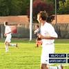 VHS vs PHS JV Boys Soccer 2012 (20)