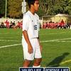 VHS vs PHS JV Boys Soccer 2012 (8)
