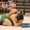 VHS vs PHS Wrestling 1-2-2013 (16)