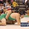 VHS vs PHS Wrestling 1-2-2013 (19)