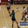 VHS_vs_PHS_varsity_volley (5)