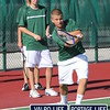 Valpo_HighSchool_Tennis_vs_Highland_2012 (10)