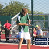 Valpo_HighSchool_Tennis_vs_Highland_2012 (108)