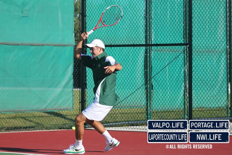 Valpo_HighSchool_Tennis_vs_Highland_2012 (100)