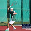 Valpo_HighSchool_Tennis_vs_Highland_2012 (100)