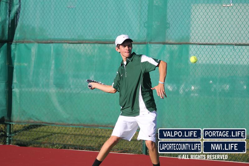Valpo_HighSchool_Tennis_vs_Highland_2012 (87)