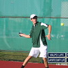 Valpo_HighSchool_Tennis_vs_Highland_2012 (87)