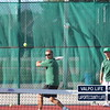 Valpo_HighSchool_Tennis_vs_Highland_2012 (30)