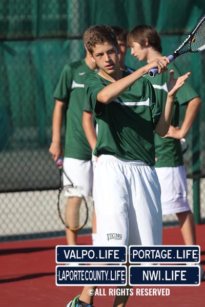 Valpo_HighSchool_Tennis_vs_Highland_2012 (4)