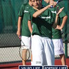 Valpo_HighSchool_Tennis_vs_Highland_2012 (4)