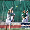 Valpo_HighSchool_Tennis_vs_Highland_2012 (26)