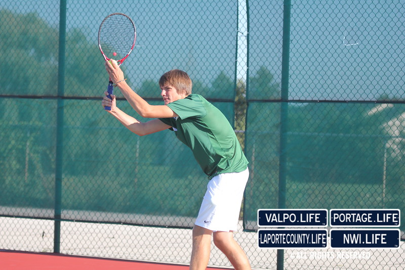 Valpo_HighSchool_Tennis_vs_Highland_2012 (67)