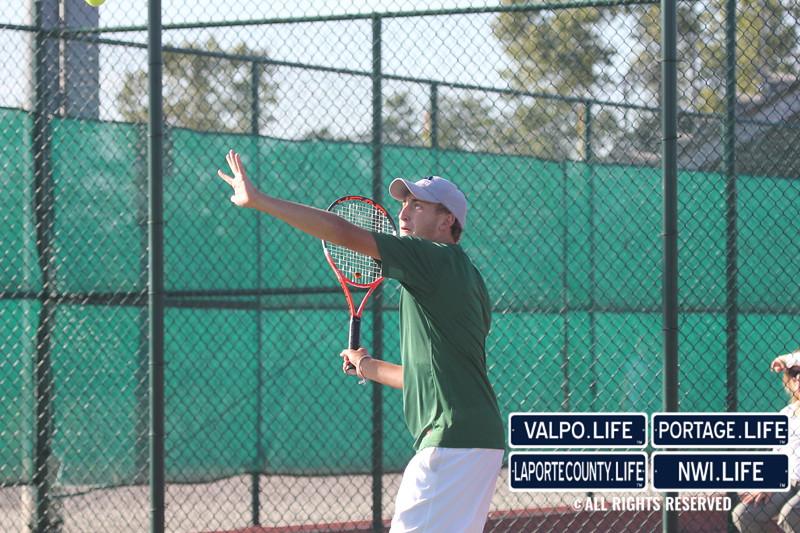 Valpo_HighSchool_Tennis_vs_Highland_2012 (74)