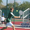 Valpo_HighSchool_Tennis_vs_Highland_2012 (49)