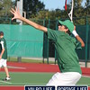 Valpo_HighSchool_Tennis_vs_Highland_2012 (111)