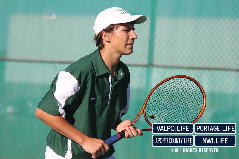 Valpo_HighSchool_Tennis_vs_Highland_2012 (91)