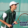 Valpo_HighSchool_Tennis_vs_Highland_2012 (91)