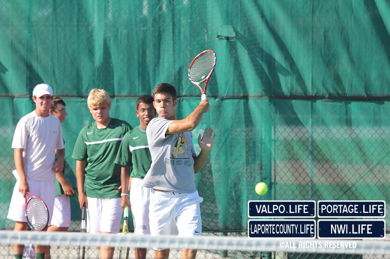 Valpo_HighSchool_Tennis_vs_Highland_2012 (20)