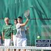 Valpo_HighSchool_Tennis_vs_Highland_2012 (20)
