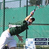 Valpo_HighSchool_Tennis_vs_Highland_2012 (96)