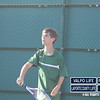 Valpo_HighSchool_Tennis_vs_Highland_2012 (124)