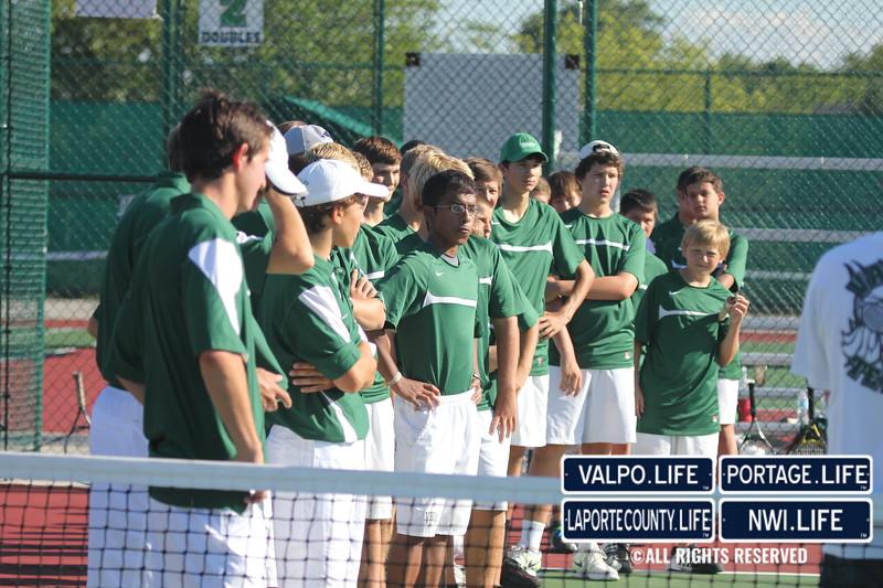 Valpo_HighSchool_Tennis_vs_Highland_2012 (37)