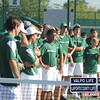 Valpo_HighSchool_Tennis_vs_Highland_2012 (37)