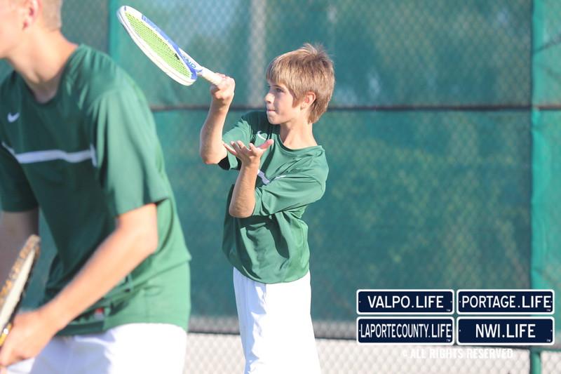 Valpo_HighSchool_Tennis_vs_Highland_2012 (126)