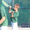 Valpo_HighSchool_Tennis_vs_Highland_2012 (126)