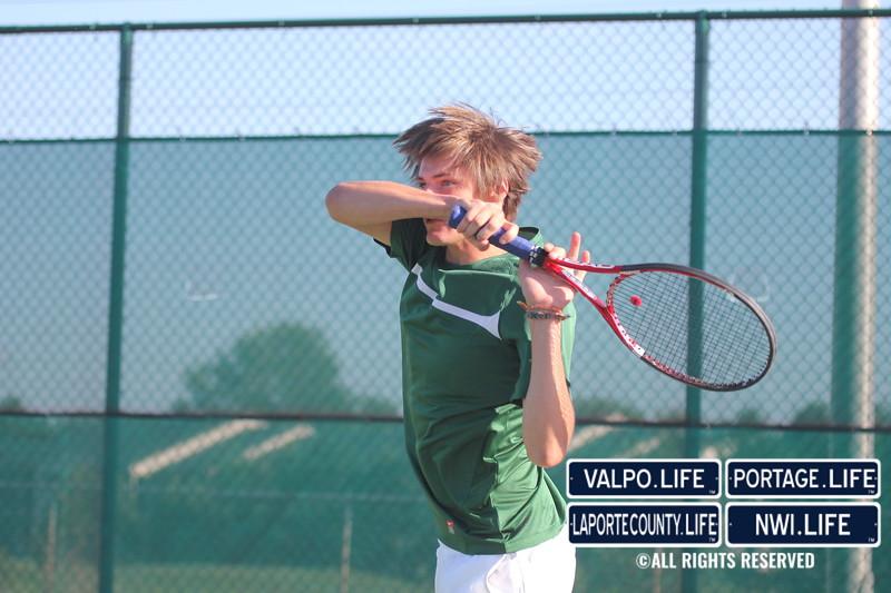 Valpo_HighSchool_Tennis_vs_Highland_2012 (52)