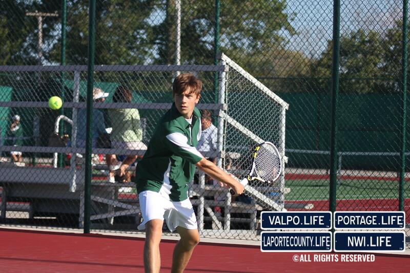 Valpo_HighSchool_Tennis_vs_Highland_2012 (50)