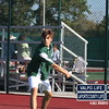 Valpo_HighSchool_Tennis_vs_Highland_2012 (50)