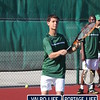 Valpo_HighSchool_Tennis_vs_Highland_2012 (2)