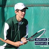 Valpo_HighSchool_Tennis_vs_Highland_2012 (90)