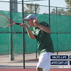 Valpo_HighSchool_Tennis_vs_Highland_2012 (79)