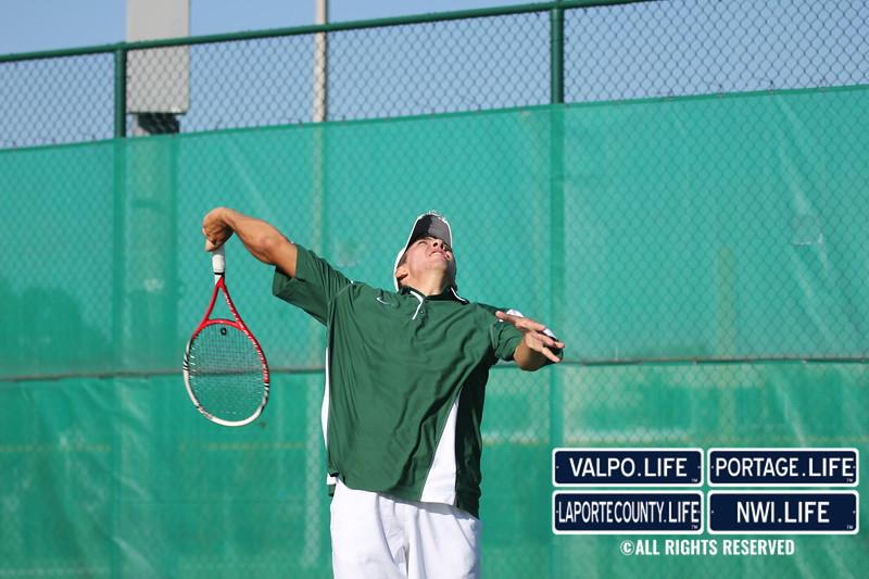 Valpo_HighSchool_Tennis_vs_Highland_2012 (40)