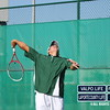 Valpo_HighSchool_Tennis_vs_Highland_2012 (40)