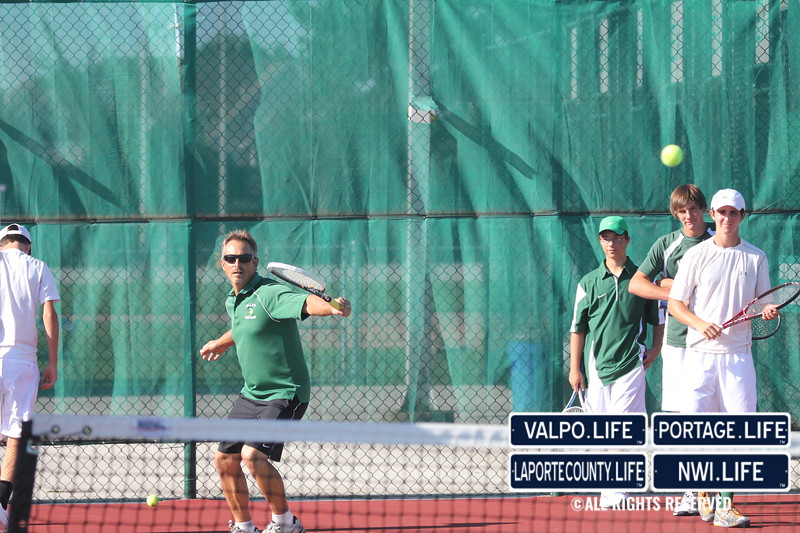 Valpo_HighSchool_Tennis_vs_Highland_2012 (32)
