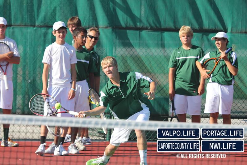 Valpo_HighSchool_Tennis_vs_Highland_2012 (27)