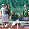 Valpo_HighSchool_Tennis_vs_Highland_2012 (27)