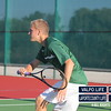 Valpo_HighSchool_Tennis_vs_Highland_2012 (127)