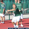 Valpo_HighSchool_Tennis_vs_Highland_2012 (9)