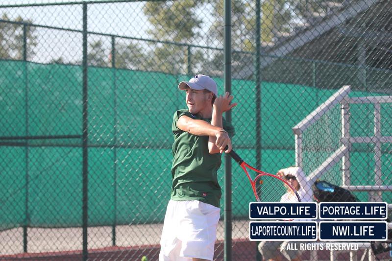 Valpo_HighSchool_Tennis_vs_Highland_2012 (75)