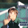 Valpo_HighSchool_Tennis_vs_Highland_2012 (106)