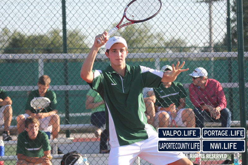Valpo_HighSchool_Tennis_vs_Highland_2012 (102)
